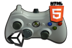 Unity3d WebGL input mapping for Xbox controller